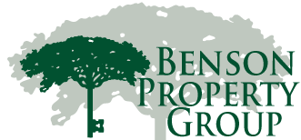 Benson Property Group